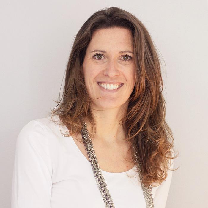 Marion Ruhland